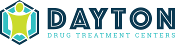 Drug Treatment Centers Dayton (937) 404-3035 Alcohol Rehab